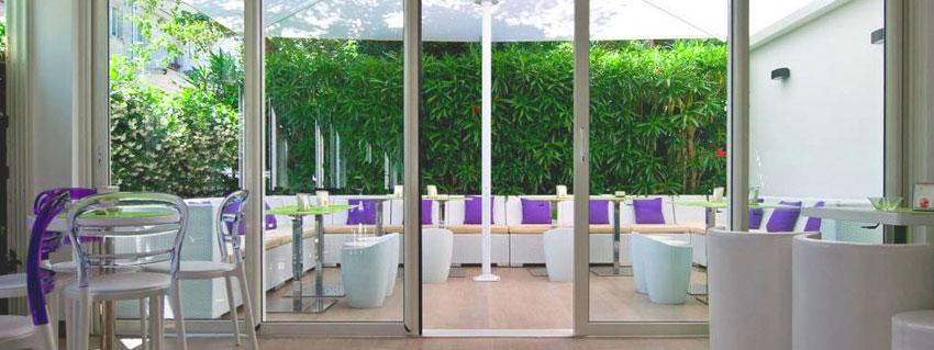 Double glazing energy efficient comfort plus and comfort for Cheap double glazing