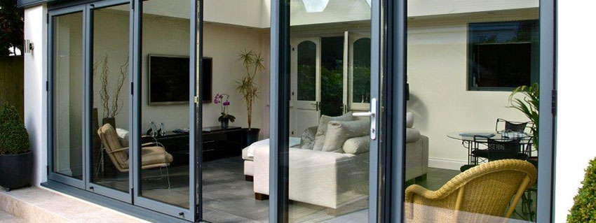 House Window Glass Door Replacement Canberra Discount Glass