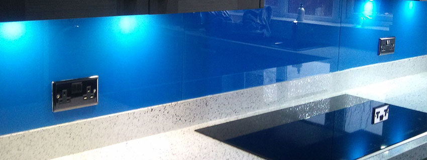 Glass Splashbacks Canberra Discount Glass Discount Glass